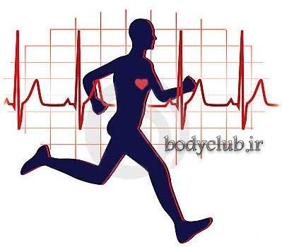 مفاهیم اولیه آمادگی جسمانی
