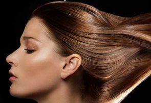 تقویت و رشد مو و جلوگیری از ریزش مو