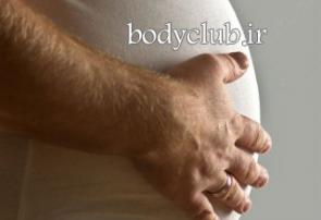 ساختارژنتیکی و چاقی