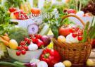 ۱۰ نوع خوراکی بهاره برای لاغر شدن و سوزاندن چربی