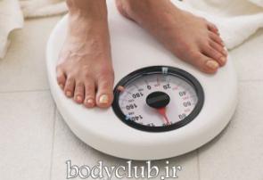 آیا مناسبتها بر افزايش وزن تاثیر دارد؟
