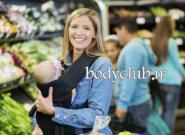 رژیم لاغری برای کاهش وزن در دوره شیردهی