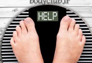 چاقی شکمی و سیستم ایمنی