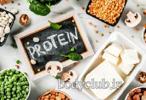 کاهش وزن ۵ کیلوگرمی در ۲۸ روز با این رژیم غذایی