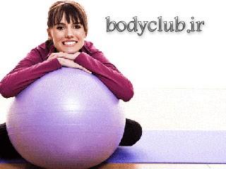 کارهایی که بعد از ورزش باعث چاقی می شود