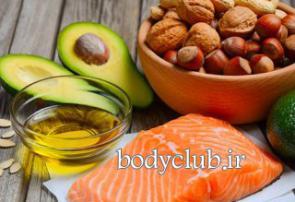 عوارض چاقی و باورهای نادرست لاغری