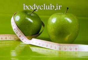 نوشیدنی جادویی برای لاغر شدن و کاهش سایز ژهلوها و شکم