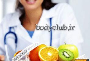 روش های طبیعی برای کاهش وزن و مبارزه با چاقی