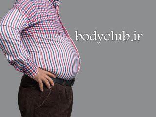 بررسی نقش تغذیه و سبک زندگی در بروز ژنهای موثر بر چاقی