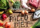 رژیم غذایی پالئو چیست و چه تاثیری بر لاغری دارد؟