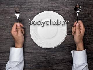 عوارض ناشی از ترک شام چیست
