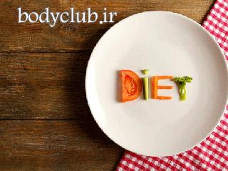 معرفی غذاهای موثر برای کاهش وزن در فصل بهار